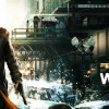 Watch Dogs'dan Yeni Video Geldi