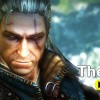 The Witcher 3′ten Yeni Video Yayınlandı