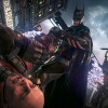 Batman: Arkham Knight'tan Yepyeni Görseller
