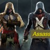 Assassin's Creed: Unity'den Yeni Video Geldi