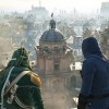 Assassin's Creed: Unity İçin Video Geldi