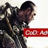 Call of Duty: Advanced Warfare'den Oyun İçi Görüntüler