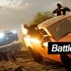 Battlefield: Hardline'dan Yeni Fragman!