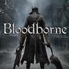 Bloodborne'un Çıkış Tarihi Belli Oldu