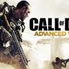 CoD: Advanced Warfare için Çoklu Oyuncu Videosu Yayınlandı