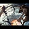 League of Legends Dünya Şampiyonasına Imagine Dragons'tan Özel Şarkı