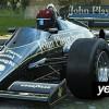 Project Cars'ın Yeni Video Yayınlandı