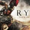 Ryse: Son of Rome için 4K Boyutunda Yeni Ekran Görüntüleri