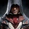 Assassin's Creed: Unity'nin Minumum Sistem Gereksinimi Belli Oldu