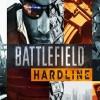 Battlefield: Hardline'ın Çıkış Tarihi Belli Oldu