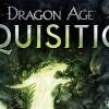 Dragon Age: Inquisition'ın Sistem Gereksinimleri Belli Oldu