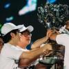 League of Legends 2014 Dünya Şampiyonu Samsung White Oldu!
