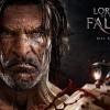 Lords of the Fallen'ın İlk İnceleme Puanları Belli Oldu