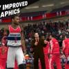 NBA 2K15, iOS İçin Piyasaya Çıktı