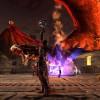 Neverwinter: Rise of Tiamat'ın Çıkış Tarihi Duyuruldu!