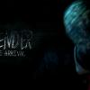 Slender: The Arrival, Xbox One ve PS4 için Duyuruldu!