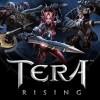 TERA: Rising için Fate of Arun Güncellemesi Duyuruldu!