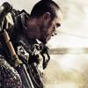 Call of Duty: Advanced Warfare'in Sistem Gereksinimleri Açıklandı