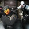 Counter-Strike: Global Offensive Cadılar Bayramını Kutluyor