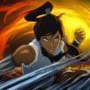 The Legend of Korra'nın İnceleme Puanları ve Çıkış Videosu Yayınlandı