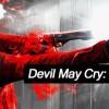 Devil May Cry: Definitive Edition'dan Yeni Oynanış Videosu