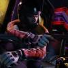 GTA V'in PC Sürümünden Yeni Görseller Yayınlandı
