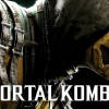 Mortal Kombat X'in PC Sistem Gereksinimleri