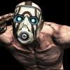 2K Games'in En Çok Satan Oyunu Borderlands 12 Milyonu Geçti