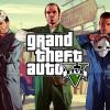 GTA V Ön Yüklemeye Açıldı