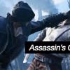 Assassin's Creed: Syndicate'ten Oynanış Videosu Geldi