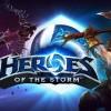 Heroes of the Storm'un Açık Beta Duyurusu Yapıldı