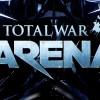 Total War: Arena'dan İlk Oyun İçi Video Geldi