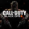 Call of Duty: Black Ops III'ten Yepyeni Video Geldi