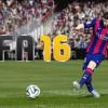 FIFA 16'nın Sistem Gereksinimleri Açıklandı