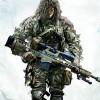 Sniper: Ghost Warrior 3'ün Ekran Görüntüleri Yayınlandı