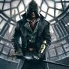 Assassin's Creed: Syndicate İçin Yeni Oynanış Videosu