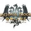 Dragon's Dogma Online'dan Yeni Fragman