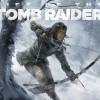 Rise of the Tomb Raider'ın PC Çıkış Tarihi Belli Oldu
