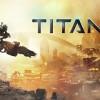 FPS Oyunu Titanfall, Asya'da Ücretsiz Oluyor
