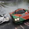 Forza Motorsport 6'dan Yeni Ekran Görüntüleri Yayınlandı