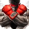Street Fighter V'in Sistem Gereksinimleri Açıklandı