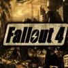 Fallout 4'ün Sistem Gereksinimleri Belli Oldu