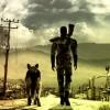 Fallout 4'ten Harika Bir Fragman Yayınlandı