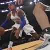 NBA 2K16'nın İlk Yaması Geldi