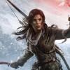 Rise of the Tomb Raider'ın Yeni Oynanış Videosu Yayınlandı
