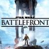 Star Wars: Battlefront'un Yeni Fragmanı Yayınlandı