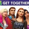 "The Sims 4'ün Ek Paketi ""Get Together"" Ertelendi"
