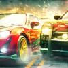Need For Speed: No Limits, iOS ve Android İçin Çıkışını Yaptı