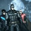 Batman: Arkham Knight'ın Yeni Güncellemesi Steam'de Yayınlandı