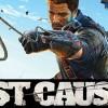 Just Cause 3'ün 4K Çözünürlüklü Oynanış Videosu Yayınlandı
